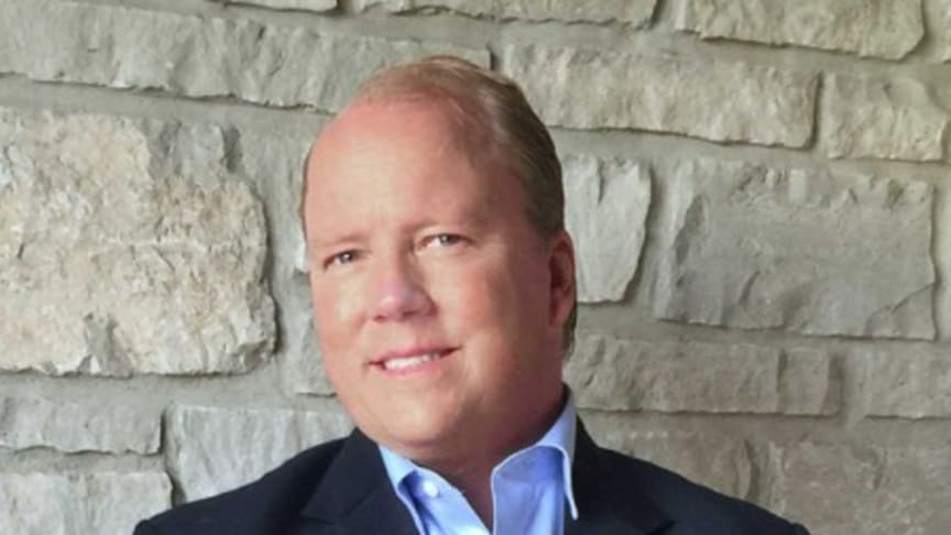Blake Bobosky has been appointed Executive Vice President, Sales and Marketing at Blueair's North American operation, Blueair Inc. based out of Chicago.