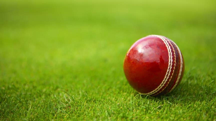 Gloucestershire and Northamptonshire match abandoned