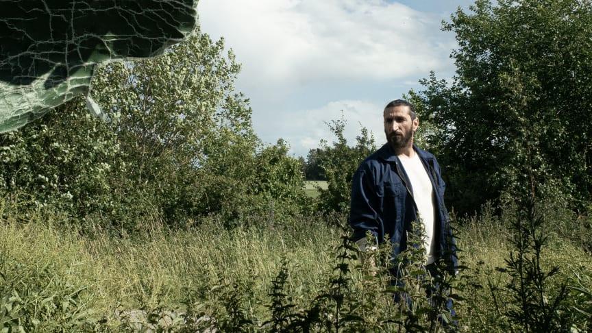 Viaplays nyeste originalserie hylles i svenske aviser