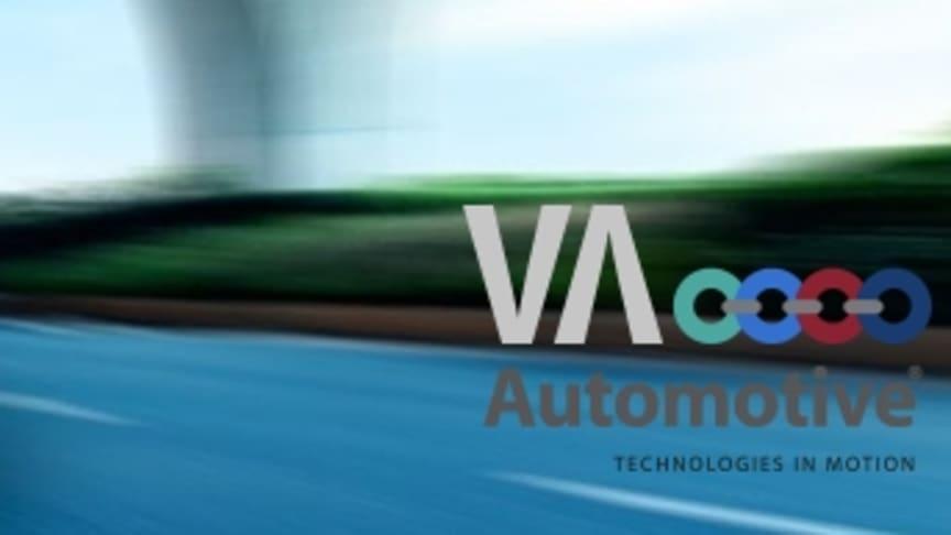 VA Automotive väljer Cygate för helhetsleverans av IT som tjänst