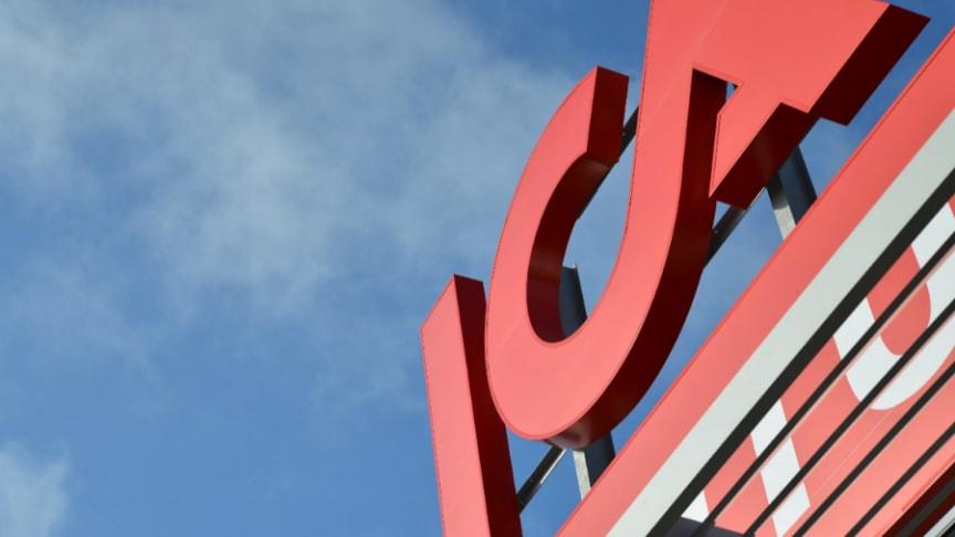 Bild: Ica Fastigheter