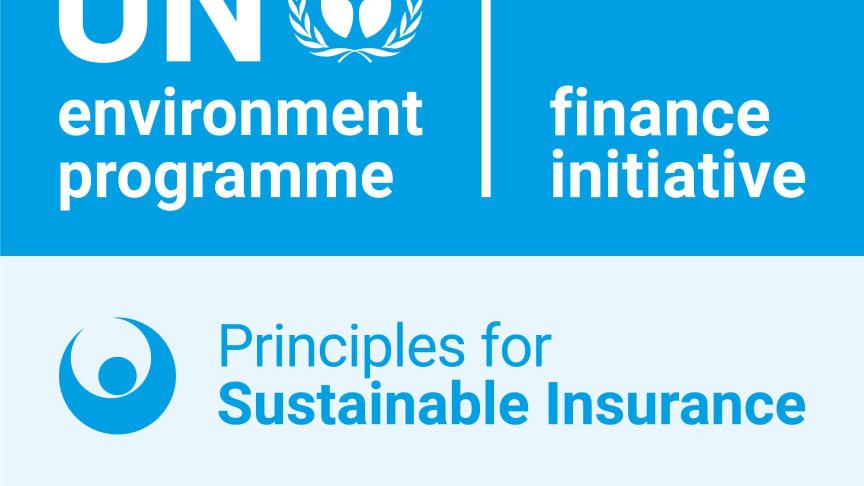 """Nachhaltigkeit: Gothaer unterzeichnet """"Principles for Sustainable Insurance"""" (PSI) der Finanzinitiative des Umweltprogramms der Vereinten Nationen"""