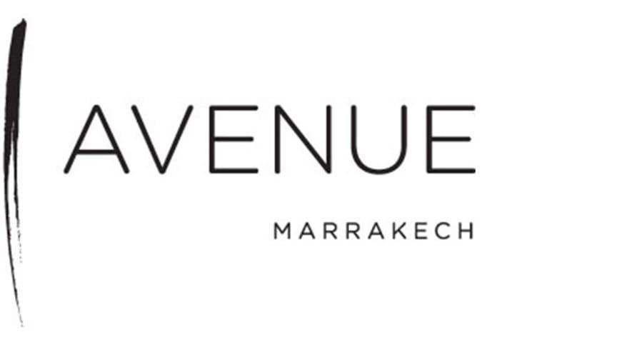 M BAB – THE NEW UNIQUE CULTURE CENTER IN MARRAKECH OPENS ON M AVENUE IN 2019