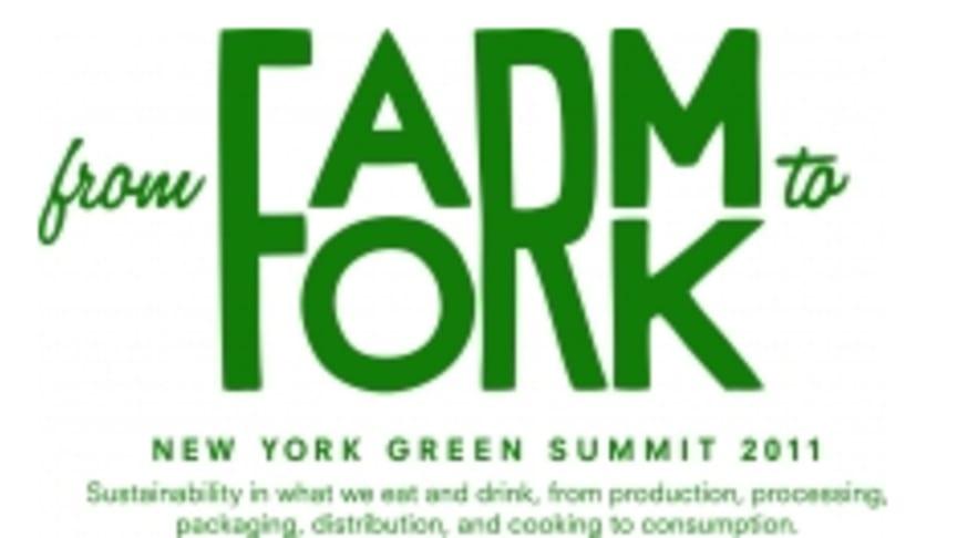 Plantagon in final for SACC NY-Deloitte Green Award 2011