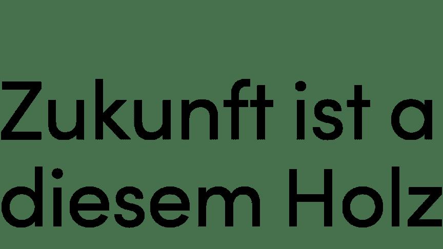 Die Zukunft ist aus diesem Holz – daran gibt es in der Gegenwart keinen Zweifel. 2019 verzeichnete Kebony 35 % Umsatzwachstum in Deutschland.  Noch stärker für die Zukunft: Kebony baut Vertriebsteam in Deutschland aus
