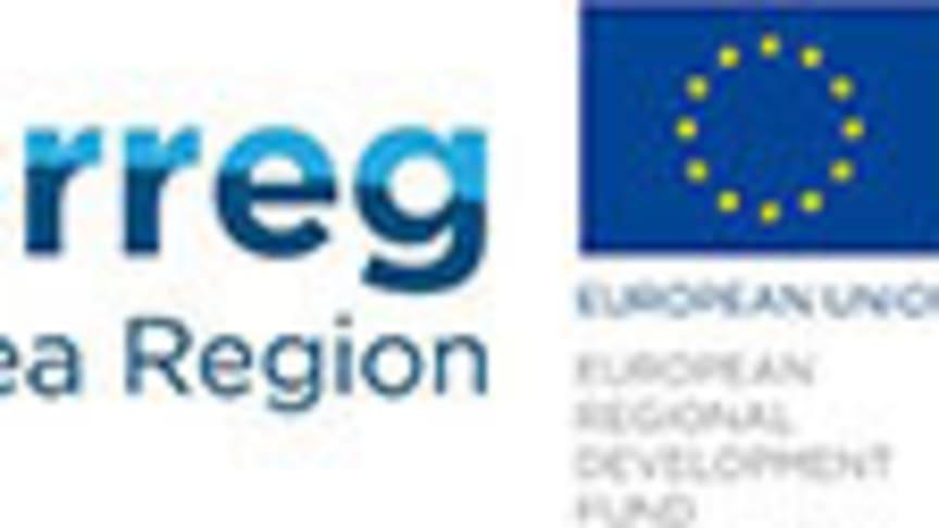 Logotype EcoDesign Circle
