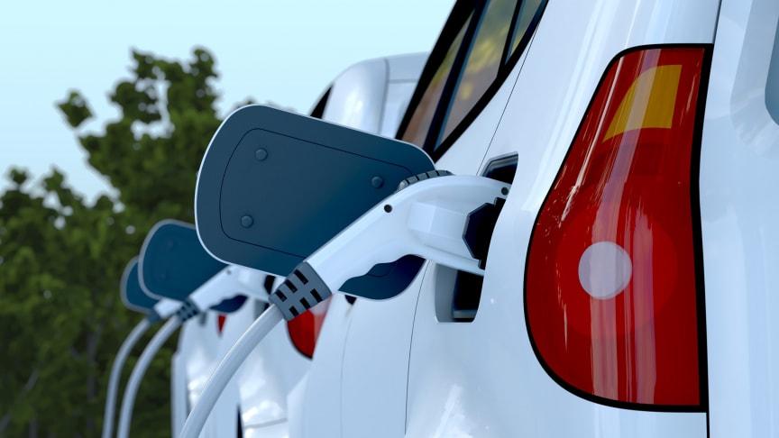 Allianz unveils electric vehicle centric fleet proposition