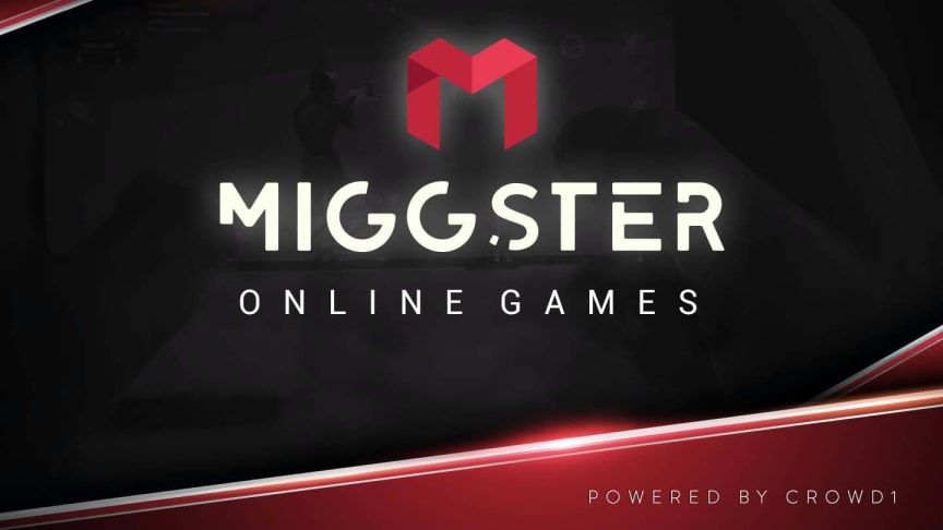MIGGSTER Mobile opens up a new world of gaming