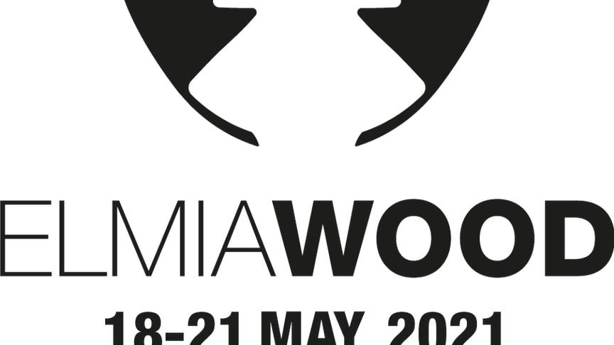 Elmia Wood 2021