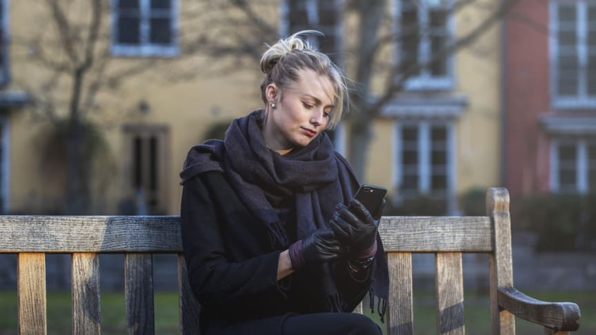 En av fyra svenska bostadsägare, 25 procent, oroas över att värdet på den egna bostaden ska sjunka – en ökning från 19 procent 2018. Mest oroade är unga, mellan 18–29 år.