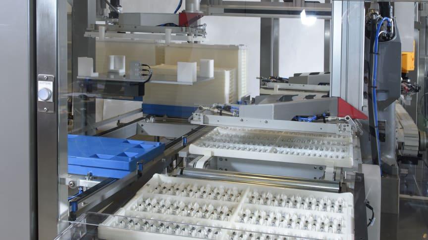 Schneider Electric tager bredden med på hi[13]