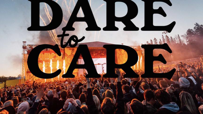 Ett 50-tal festivaler, klubbar och konsertarrangörer gör gemensam satsning mot sexuella övergrepp och trakasserier