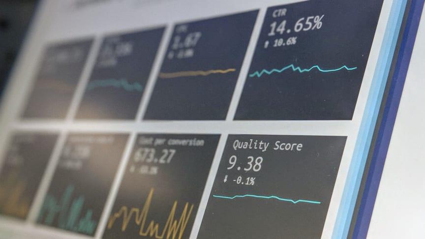 Hur påverkas startups och scaleups av covid-19?