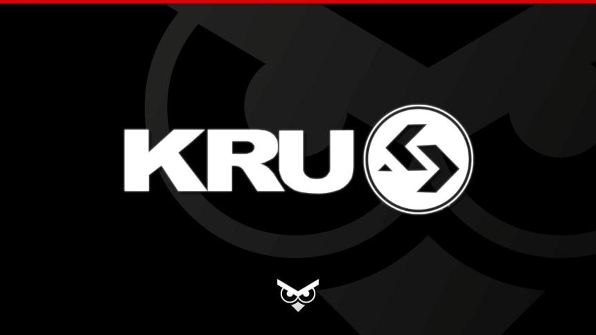 THE JOURNEY joins VR-focused workout platform KRU Active