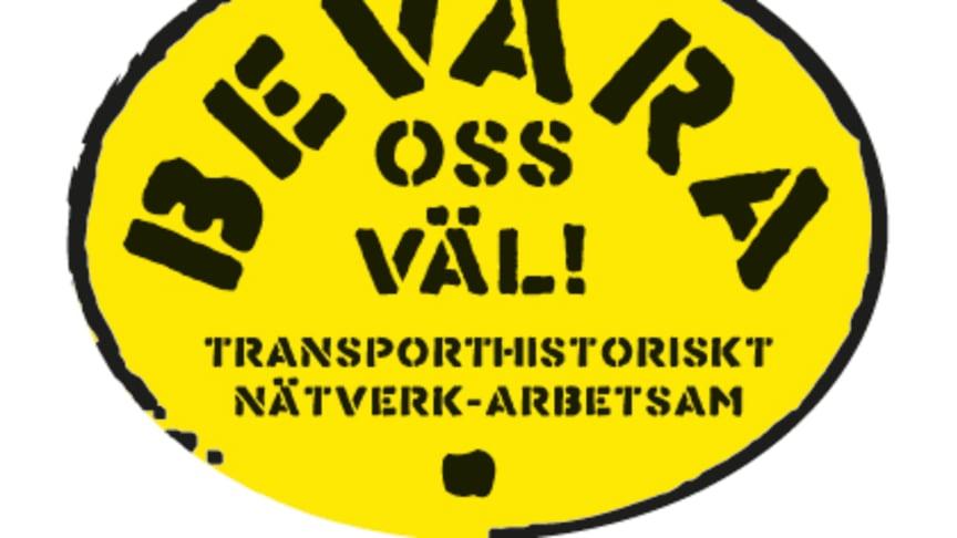 Under Almedalsveckan anordnar Transporthistoriskt Nätverk flera programpunkter, där de gemensamma ledorden är kunskap, kulturarv och besöksnäring.