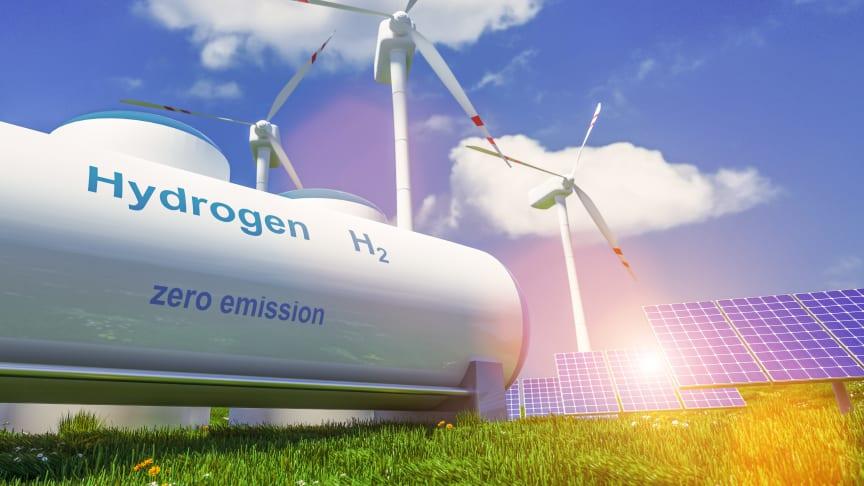 ATV lægger bl.a. ruten forbi Green Hydrogen Systems i Kolding for at debattere Danmarks muligheder for at blive en nøgleaktør inden for Power-to-X teknologi, der står for at blive en af de mest centrale løsninger for at reducere verdens CO2-udslip.