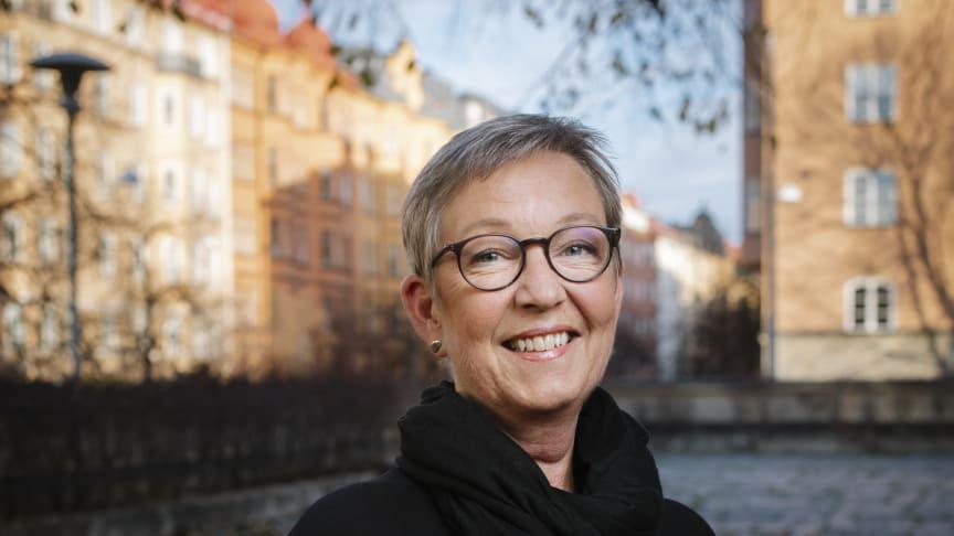 SAM_Ann-Åberg_Foto Tidningen- Förskolan_2018-11-16_466_.jpg
