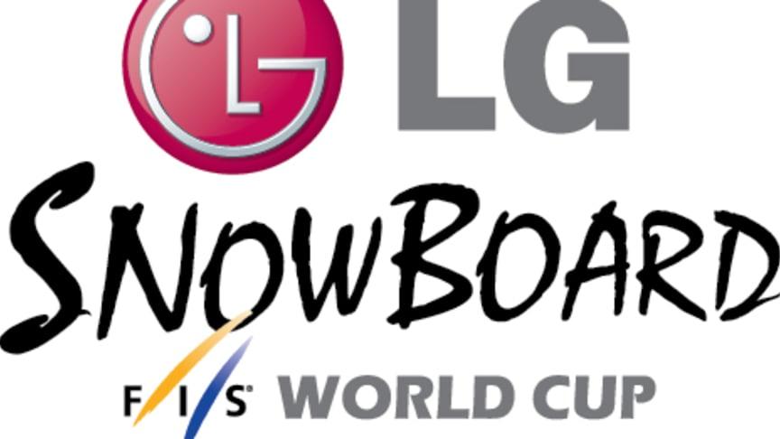 Testa LG:s senaste mobiltelefoner och 3D-TV på Stadium Winter Jam 2010