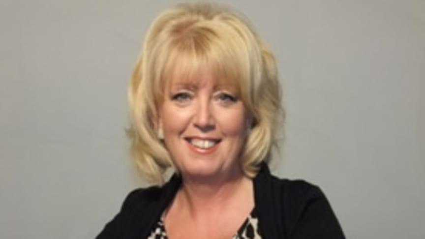 Victims' Commissioner to deliver Northumbria University Eldon Lecture