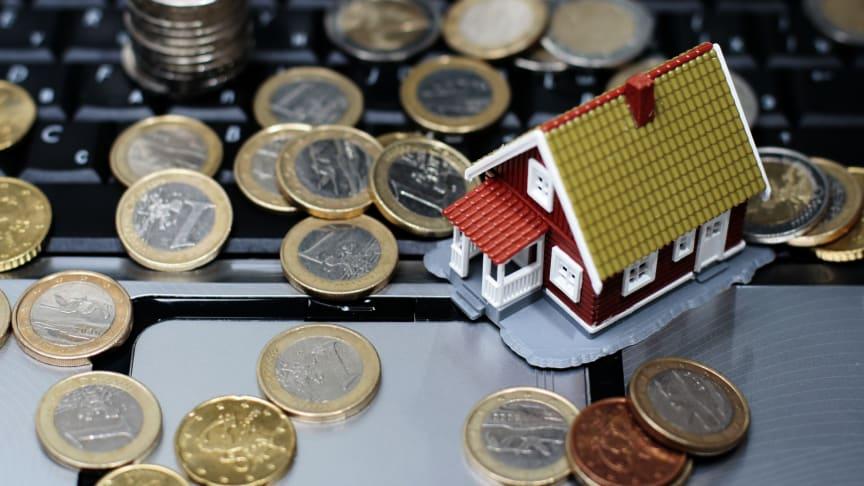 """Jetzt Fördermittel für """"Energieeffiziente Sanierung"""" und """"Einbruchschutz"""" bei der KfW abrufen"""