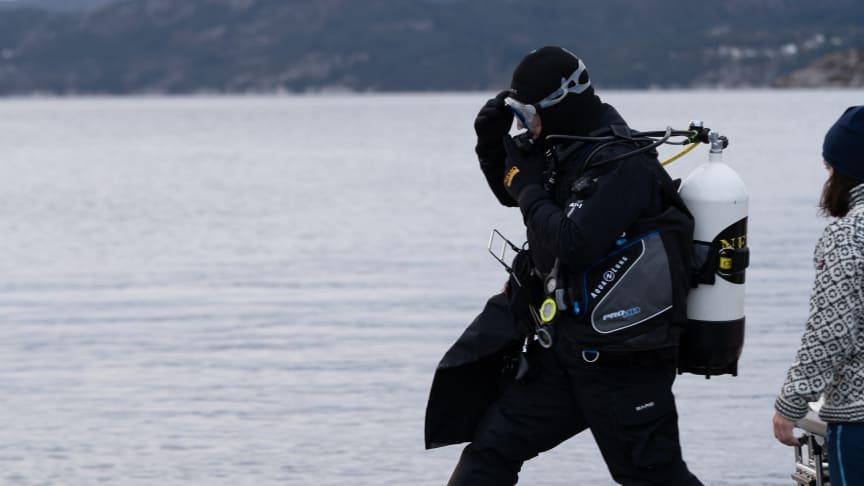 Gordon Ramsay: På ny mark säsong 2 (Norge)