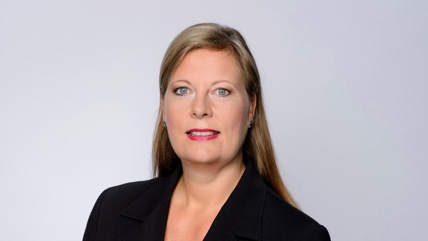 Joana Johannsen