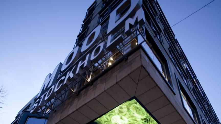 AMF Fastigheter valde Malux till Mood Stockholm