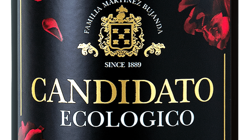 ARV_0111_Candidato_2020_Flaska.png