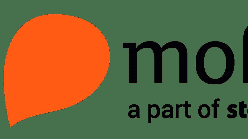 Mofibo Awards: Ny prisfest skal hylde lydbøger