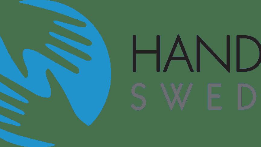 Hand in Hand Sweden nya medlemmar i SVN