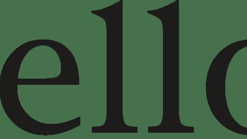 Monterro invests in Itello