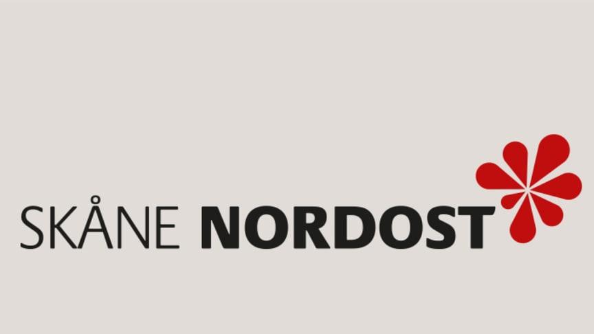 I Skåne Nordosts YH-samverkan ingår kommunerna Bromölla, Hässleholm, Kristianstad, Osby, Östra Göinge, Markaryd, Olofström, Sölvesborg och Älmhult. Nu tillkommer Högskolan Kristianstad och Hushållningssällskapet Skåne.