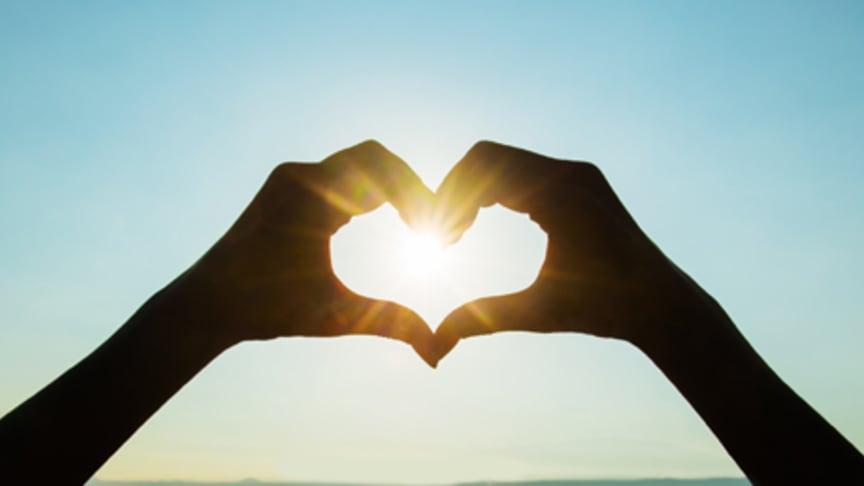 En livsviktig kvinnofråga: Hur mår ditt hjärta?