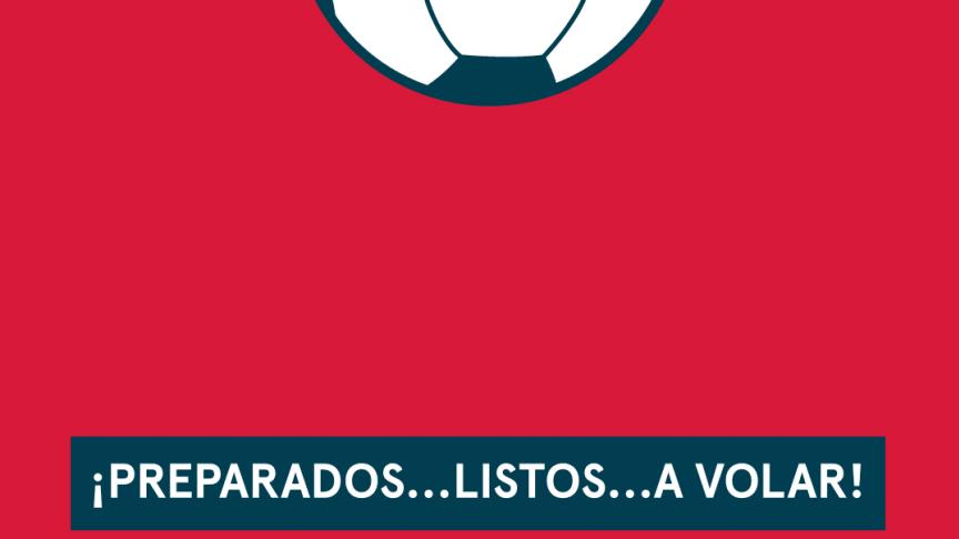Norwegian ofrece huir de la Champions