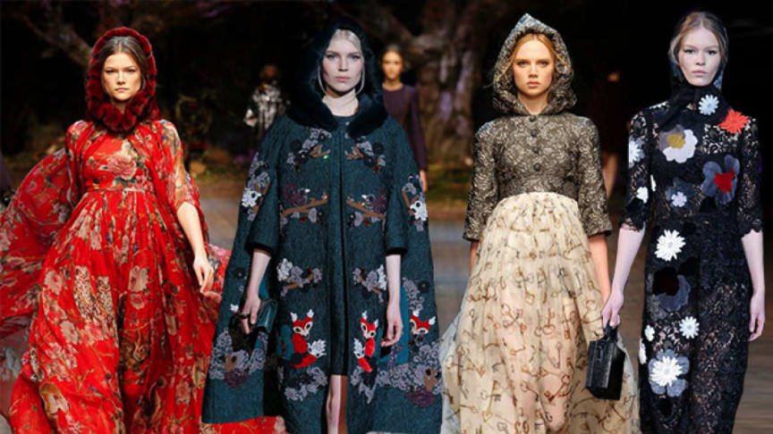 How Do We Make The Fashion World More Diverse?