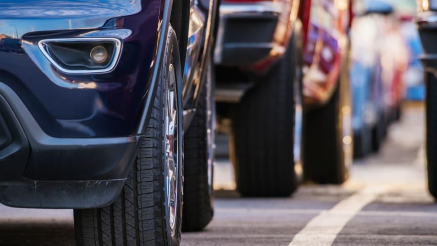 Bei Autos des Motorentyps EA 189 droht die Verjährung aller Ansprüche zum Jahresende 2019.
