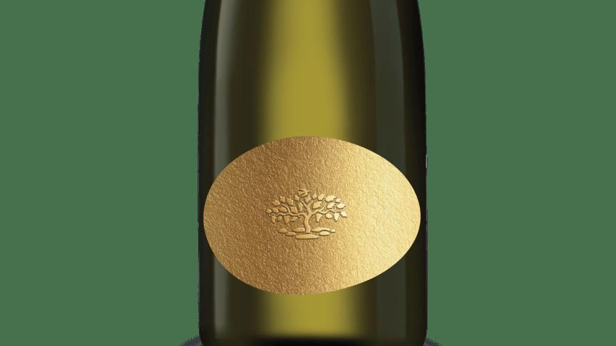 Stoneleigh lanserar premiumvinet Icon Chardonnay 2019