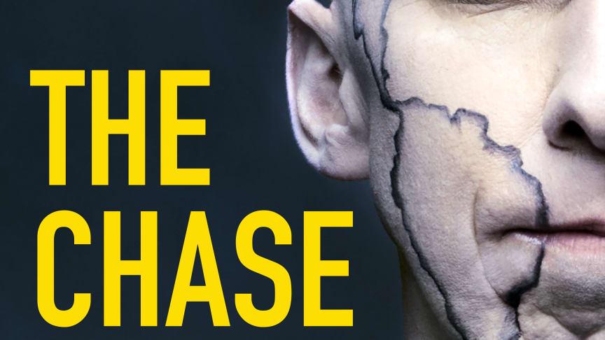 """Looptok släpper nya singeln """"The Chase""""."""