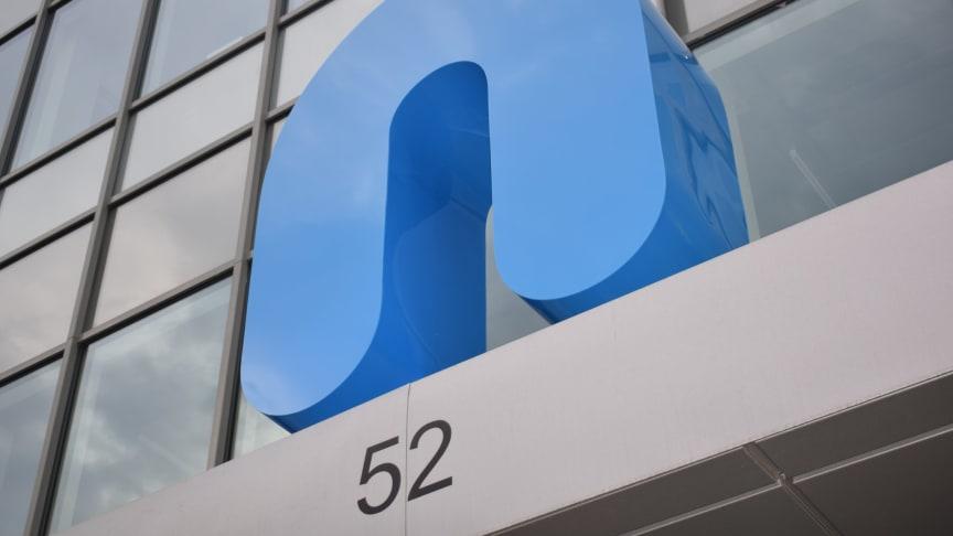 NENT Group og RiksTV enige: Forlenger og utvider TV-avtale til 2023
