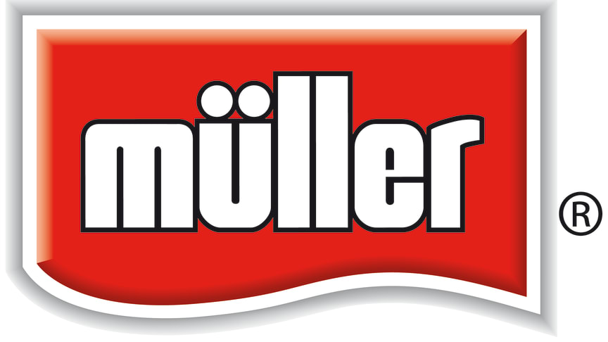 MÜLLER UK & IRELAND GROUP CONFIRMS ACQUISITION OF DAIRY CREST'S DAIRY OPERATIONS