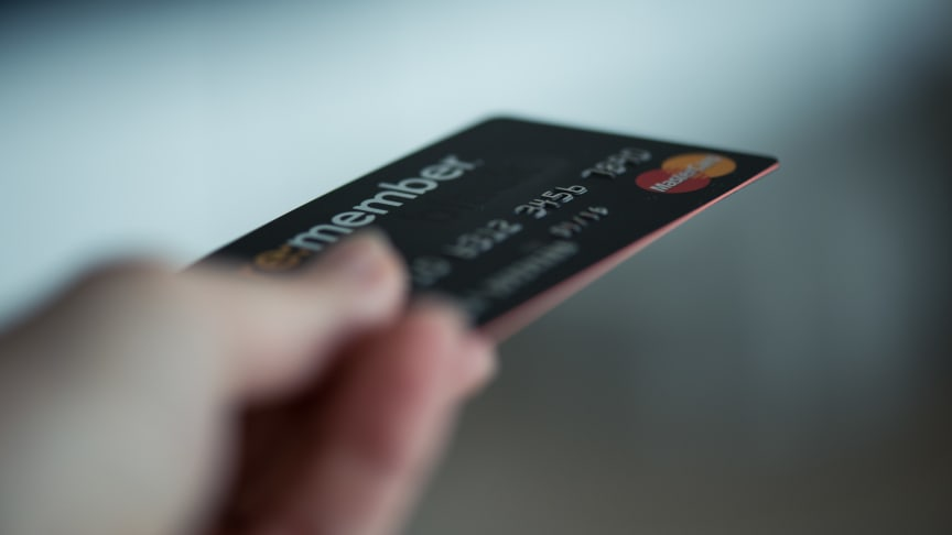 Increase your chances of receiving your money back with credit card