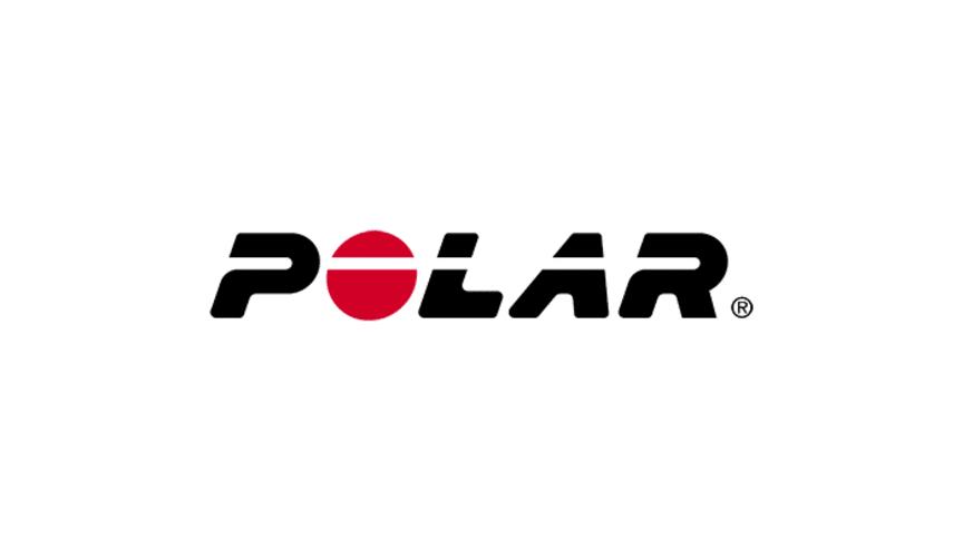 Polar Electro Oy on nimittänyt uuden toimitusjohtajan