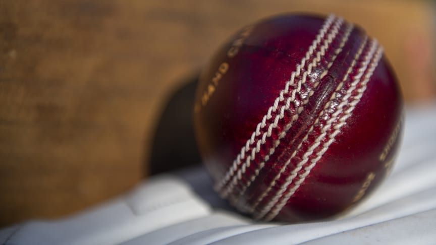 All First-Class Counties committed to playing same red-ball and white-ball competitions