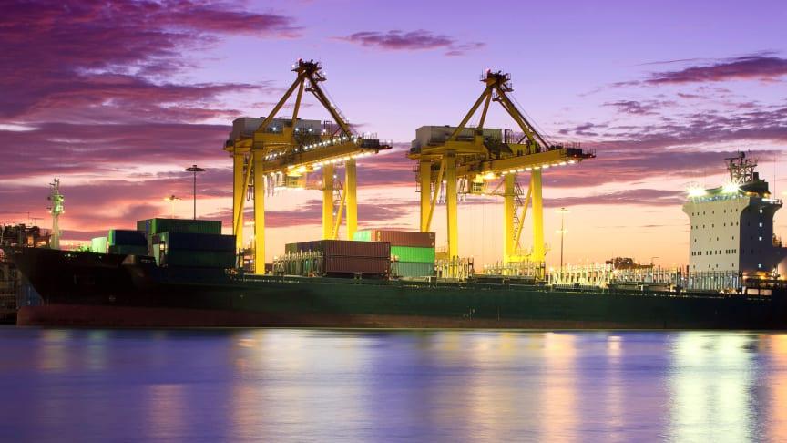 Öppet brev till G20: Stärk handelsfinansiering för att skydda SME-företag