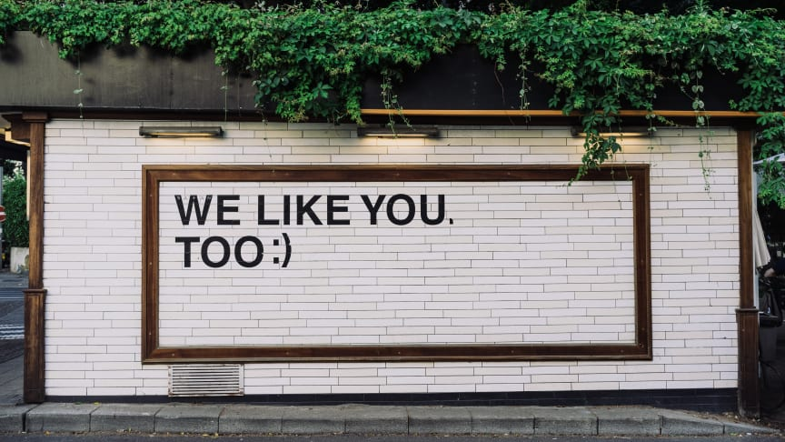 7 tips on how to respond to comments on social media as a brand