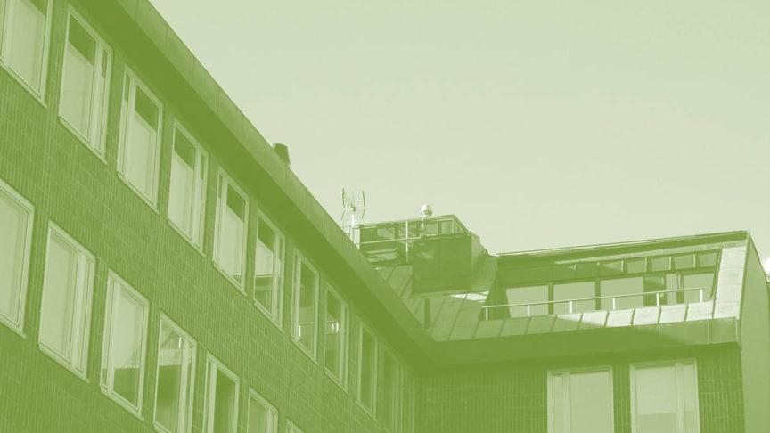 Väla Centrum har nöjdast köpcentrumhyresgäster - för tionde året i rad