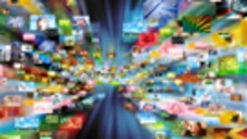 Digitaalisen arvoketjun aktivointi