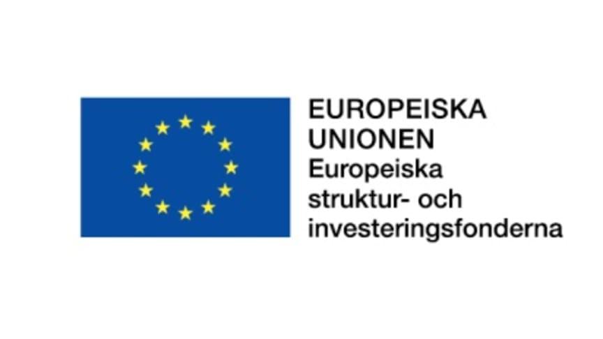 Startskott för EU-fonder med 67 miljarder kronor som utvecklar Sverige