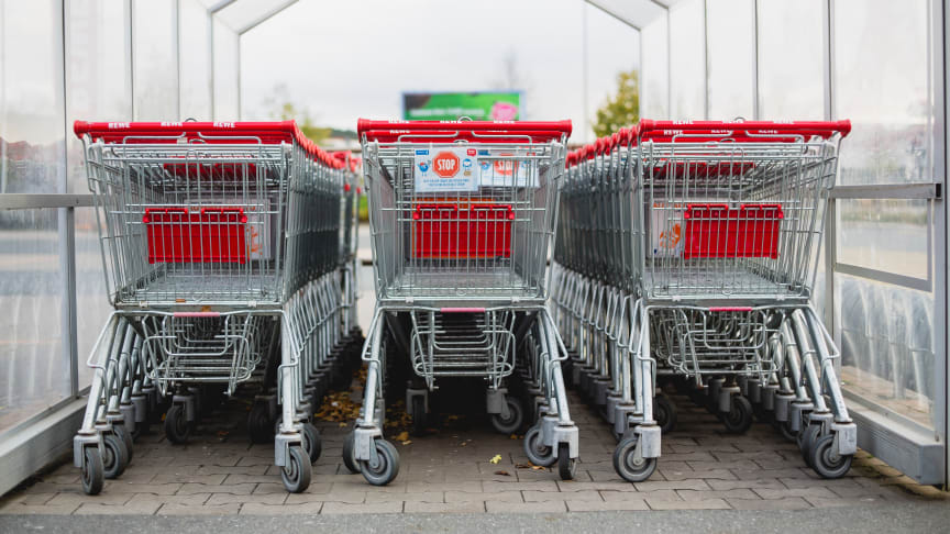 Auch für die Beschäftigten des Einzelhandels ist die Absicherung des Einkommens äußerst wichtig. Foto: Markus Spiske/unsplash.com