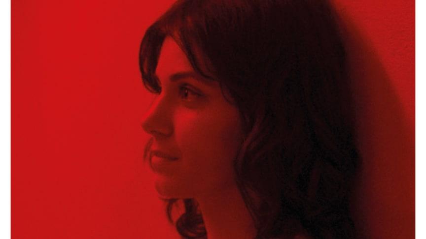 NY SINGEL. Katie Melua släpper ny singel och video - första smakprovet från hennes kommande album
